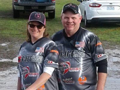 Scott & Christy 2